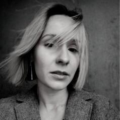 Алена Данилова